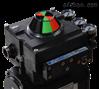 美国VRC气动阀定位器