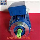 BMD8024BMD紫光刹车电机-直流刹车马达