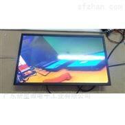 工业级显示器7到84寸可选可带触摸