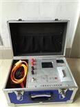 ADZ-2A 直流电阻快速测试仪
