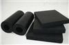 橡塑保温材料性能