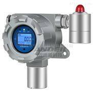 氢气探测器价格,氢气探测器厂家,氢气探测器参数选型生产厂家