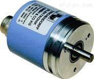 ENERPAC备件LUCD122