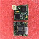 黑白小型索尼CCD摄像机1310+2463+405AL