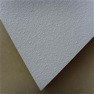 硅酸铝岩棉