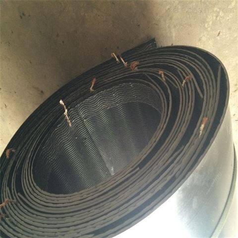 热力管道电热熔套14mm厚报价
