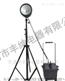 大功率防爆泛光专业移动工作灯