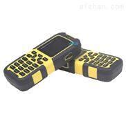 煤矿无线通信系统-防爆智能手机