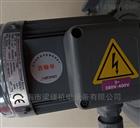 FMS750-1多翼式鼓风机批发