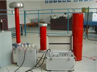 35kV240mm2以内交联电缆的交流耐压试验