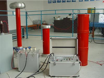电缆交流耐压试验装置 >gfjw变频串联交流谐振试验耐压设备  返回列表