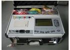 变压器分接特性开关测试仪