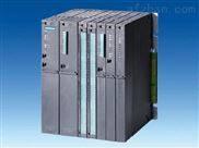 西门子S7-400内存卡6ES7952-1KY00-0AA0