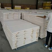 a1硅质聚苯板|耐火硅质板功能