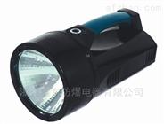 生產廠家批發BST6305防爆鹵素探照燈