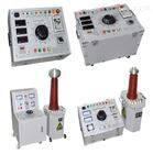 工频耐压仪/200KV