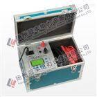 优质接触电阻测试仪