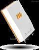 B5c远距离点对点Mimosa无线网桥报价
