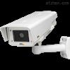 安讯士AXIS P1346 网络室内枪式摄像机