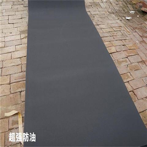 揭阳柔性橡塑保温板厂家正品全网低价