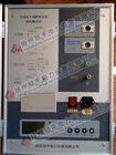 10KV  抗干扰介损测试仪
