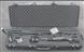 ZJSC-HY01-紅外音視頻生命探測儀