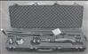 中警思创ZJSC-HY01红外音视频生命探测仪