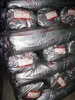 神州25厚地暖管橡塑保温管