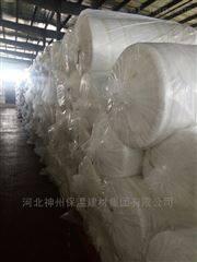20公斤无甲醛玻璃纤维棉生产厂家