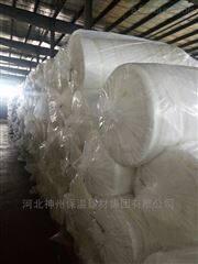 环保型无甲醛玻璃棉生产制造商