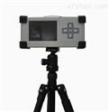 便携移动路线超速测速抓拍摄像机