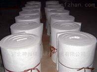 国标100公斤硅酸铝针刺毯价格