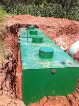 镇江高速公路污水处理设备供应价格