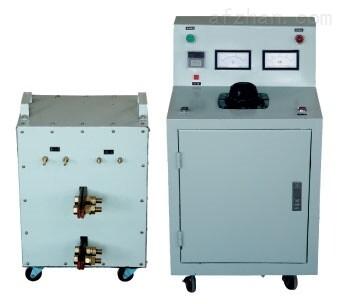 500A大电流发生器型号