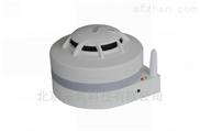 无线烟感报警器生产厂家