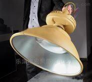 SBF6110免維護節能防水防塵防腐工廠燈