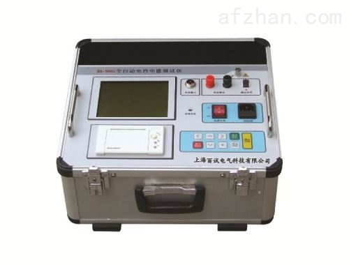 全自动电容电感测试仪生产厂家|出厂价