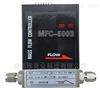 MFC500气体流量控制器