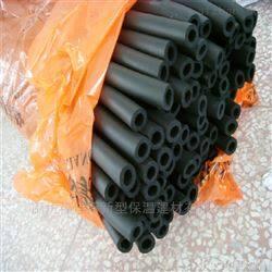 绿色节能橡塑保温管厂家