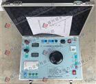 全自动伏安特性测试仪0-2000V
