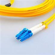 光纤跳线,光纤尾纤