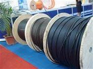光缆光纤,阻燃光缆,矿用光缆,光纤熔接