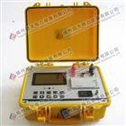 GF-I电容电感测试仪
