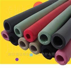 橡塑保温材料生产供应