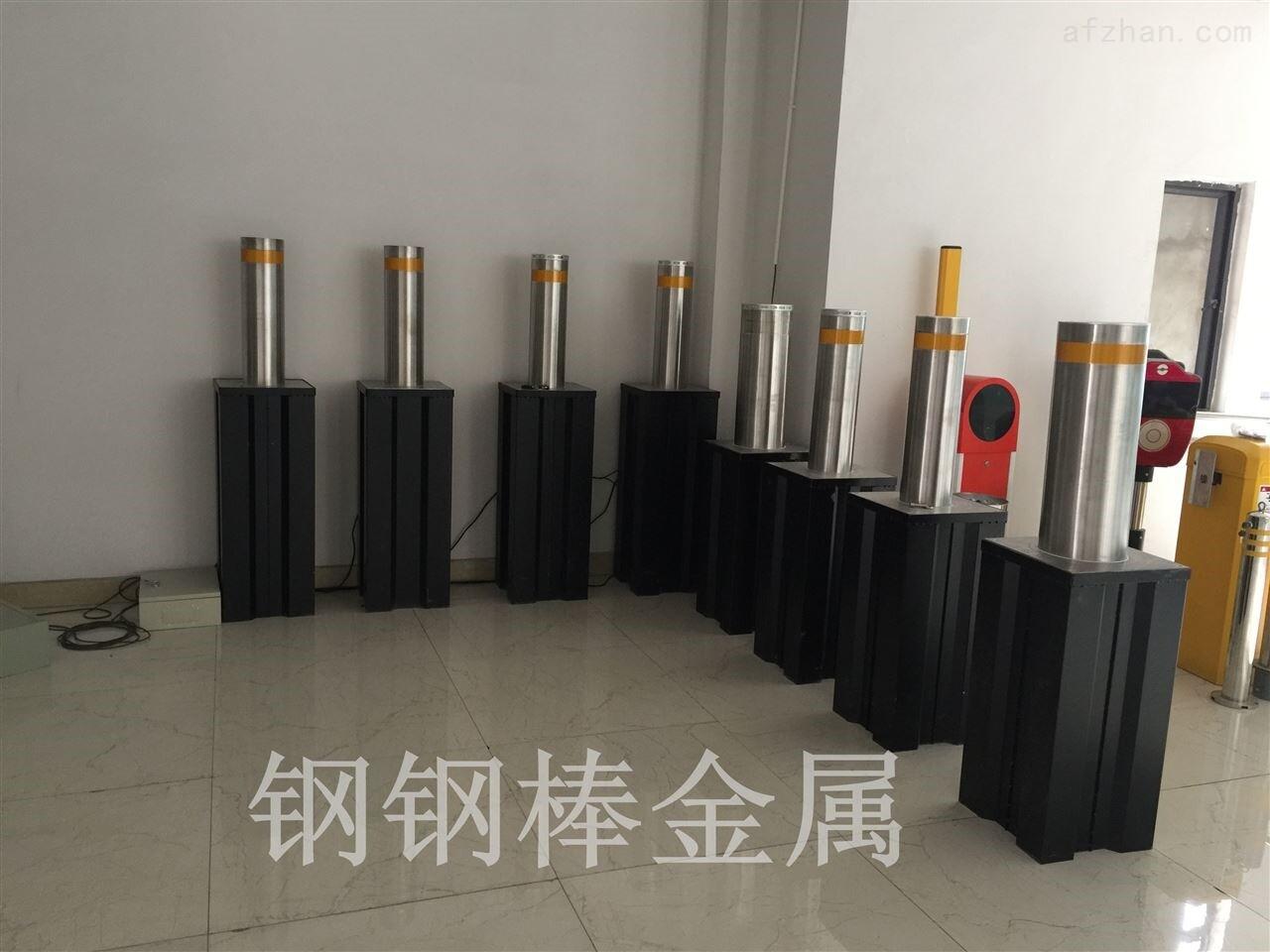 邵阳自动升降柱厂家批发价