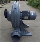 TB200-20台湾全风TB200-20透浦式鼓风机供应