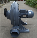台湾全风TB200-20透浦式鼓风机供应