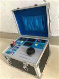 TK3300B工控型微机继电保护测试仪