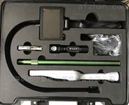 中警思创ZJSC-002安检工具箱