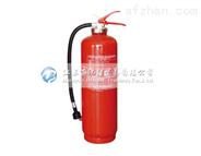 消防干粉滅火器消防器材